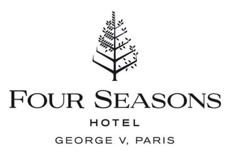 Four Seasons Georges V