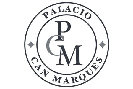 Palacio Can Marques