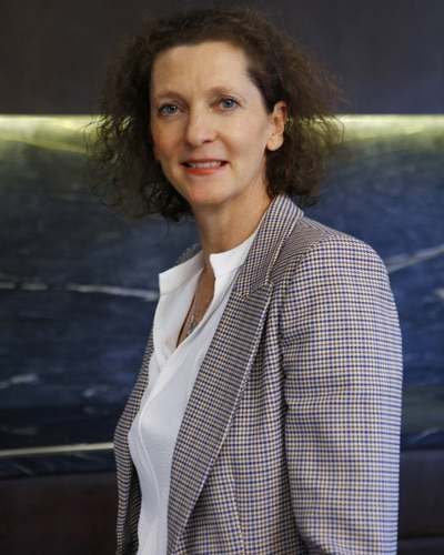 Emmanuele Khann
